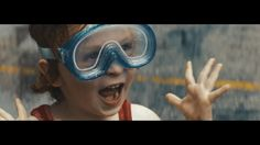 Mercedes C-Class / Unleash Your Senses:  We've just music supervised Mercedes' stunning new C-Class advertising campaign.   Having previously worked…