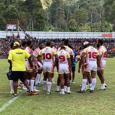 Team Wear, Rugby League, Team Player, Team Photos, Papua New Guinea, Communication Skills, Coaching, Sportswear, Kids