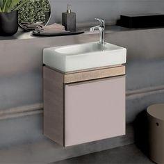 71 Meilleures Images Du Tableau Vasques Lavabos Decorating