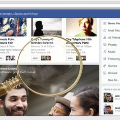 How to See EVERYTHING in Your Facebook News Feed