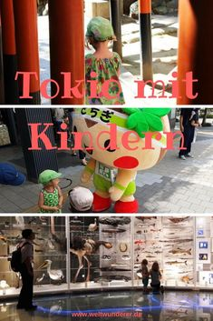 10 Tokio Tipps haben wir für euch zusammengestellt, damit ihr Tokyo mit Kindern entdecken könnt - und das lohnt sich!! #tokio #tokiomitkind #familienreise #japanreise Go To Japan, Reisen In Europa, World Pictures, Happiness, Travel, Traveling With Baby, Traveling With Children, Japan Travel, Road Trip Destinations
