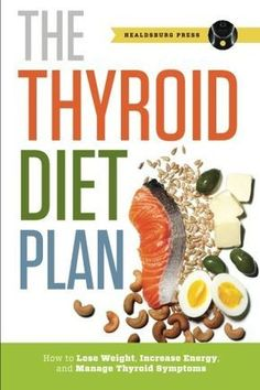 Hypothyroidism Diet - Are you Hypothyroid cant lose weight? Here are 7 steps to help you lose the weight keep it off when you have a sluggish Thyroid. Thyrotropin levels and risk of fatal coronary heart disease: the HUNT study. Thyroid Diet, Thyroid Health, Thyroid Cancer, Thyroid Disease, Thyroid Issues, Health Diet, Thyroid Hormone, Health Shop, Health Fitness