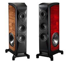 1623_most_expensive_audiophile_speakers_of_all_time