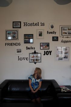 Looking for a hostel in Prague? I spend a week in Post hostel and enjoyed it. Is run by bunch of expats from all over the world that are not only helpful but down to earth and incredible people. If you are coming to Prague solo, this is the right place to receive a warm welcome and feel right at home. The Ultimate List of the coolest and best hostels in Prague, Czech Republic. #hostel#hostellife#prague#cz#czechrepublic#europe#backpacker#backpacking#backpackingeurope All Over The World, Around The Worlds, Places In Europe, Prague Czech, Backpacking Europe, Luxury Houses, Most Beautiful Cities, Cheap Travel, Backpacker