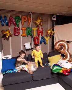 Superman Kids, Baby Boy, Babies, Candles, Wallpaper, Boys, Birthday, Baby Boys, Babys