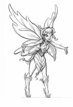 pixie hollow fira coloring pages | 573 Best fairies images | Tinkerbell, friends, Tinkerbell ...
