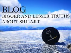 There's a lot of claims about Shilajit. Some are there exclusively to shift your mind to buying it while failing to actually give you any actual evidence about quality of the said product. So, how to distinguish what is right and what is wrong? Read on and find out! Can You Be, Told You So, What Are Rights, Fails, Mindfulness, Reading, Big, Word Reading, The Reader