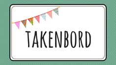 takenbord Language Lessons, Back To School, Homeschool, Teacher, Classroom, Planners, Kids, Calendar, Class Room