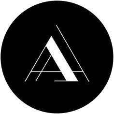 S Logo Design, Letterhead Design, Monogram Design, Monogram Logo, Typography Logo, Graphic Design Typography, Lettering Design, Makeup Artist Logo, Initials Logo