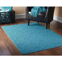 Grey Area Rugs Walmart
