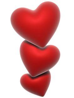 Growing Love ... Gelukkig Hart, Mijn Hart, Achtergrond Afbeeldingen, Hou Van Kunst, Romantisch, Kusjes, Liefde, Hartenjagen