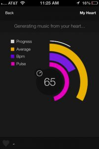 An App That Makes Music From Your Heartbeat (Forbes.com, Aug. 2013)