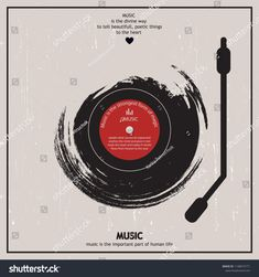 Find Musical Poster Your Design Music Elements stock images in HD and millions of other royalty-free stock photos, illustrations and vectors in the Shutterstock collection. Photography Names, Creative Photography, 80s Theme, Invitation Flyer, Invitations, Music Backgrounds, Music Images, Graphic Design Posters, Data Visualization