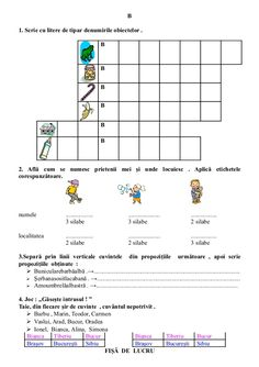 Math For Kids, Kids Education, Montessori, Alphabet, Tudor, Children, School, Google, Rome
