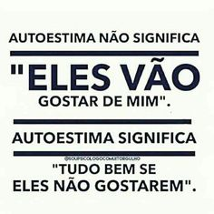 Portuguese Quotes, Girl Power, Life Lessons, Psychology, Insight, Wisdom, Mood, Feelings, Funny