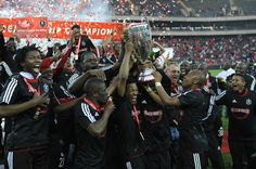 The Orlando Stadium, located in Soweto, is the home of one of South Africa's biggest soccer teams, the Orlando Pirates. Stuff To Do, Things To Do, Orlando, Attraction, Tourism, Africa, Author, Concert, Orlando Florida