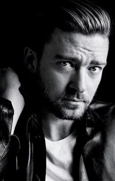 Justin Timberlake....holy cow.....