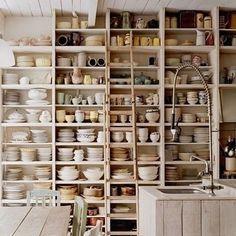 kitchen cupboard amazing