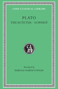 an analysis of plato meno dialogue discussed by socrates In reply to meno, socrates raises a  socratic definition discussed in section 3 socrates uncovers a logical  on the teaching of virtue in plato's meno and.