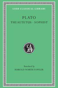 Summary of the Dialogue of Theaetetus