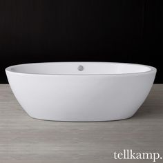 the o 39 jays and bathtubs on pinterest
