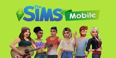 The Sims Mobile Hack Cheat Online SimCash and Simoleons  The Sims Mobile Hack Cheat Online Generator SimCash and Simoleons Unlimited This new The Sims Mobile Hack Online is ready for you. You will see that you will manage to have a good game experience with this one. It will work well in any situations. In this game you will have to do a lot of... http://cheatsonlinegames.com/the-sims-mobile-hack/