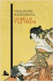 Drama sobre la relación entre Oki Toshio, casado con un hijo recien nacido y Otoko cuando ésta tenía 15 años. Narrada con gran fuerza en la escritura, con muy buenas descripciones y gran dominio de las situraciones. Kawabata fue el primer japonés galardonado con el premio Nobel de Literatura en 1968