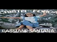 Rota Celestial - Cassiane - CD Completo LP Cristo É a Força 1981 - Hinos Antigos Acesse Harpa Cristã Completa (640 Hinos Cantados): https://www.youtube.com/playlist?list=PLRZw5TP-8IcITIIbQwJdhZE2XWWcZ12AM Canal Hinos Antigos Gospel :https://www.youtube.com/channel/UChav_25nlIvE-dfl-JmrGPQ  Link do vídeo Rota Celestial - Cassiane - CD Completo LP Cristo É a Força 1981 - Hinos Antigos :https://youtu.be/3S14r1Erurc  O Canal A Voz Das Assembleias De Deus é destinado á: hinos antigos músicas…
