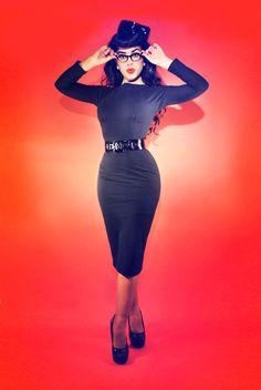 Jasmin Rodriguez