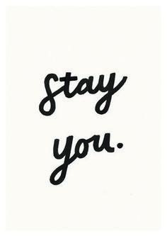 StayYou_WebOnly.jpg