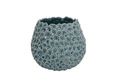 Benzara Elaborated Pattern Ceramic Vase, Blue Benzara https://www.amazon.com/dp/B078G9QNCF/ref=cm_sw_r_pi_dp_U_x_XPvoAbD1QFSP3