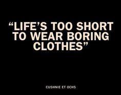 Quotes For Fashion On Pinterest Fashion Quotes Style Quotes And Nicki Minaj