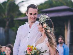 Fotografia de casamento | Os 10 melhores fotógrafos do nordeste - Portal iCasei Casamentos