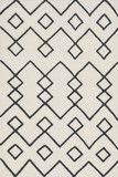 I saved even more at www.contemporaryfurniturewarehouse.com, just by sharing. Thanks for the #coupon Adler Ivory 5Ft 0In X 7Ft 6In Rug