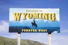 15 Reasons Why Wyoming Is The Best State. Period.   Thought Catalog