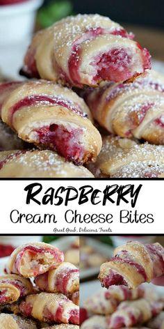 Slow Cooker Desserts, Mini Desserts, Easy Desserts, Plated Desserts, Easy Delicious Desserts, Yummy Treats, Yummy Food, Tasty, Sweet Treats