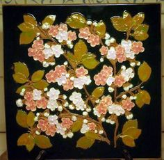 Mina alster hos Jie - www. Plants, Jewelry, Jewlery, Jewerly, Schmuck, Jewels, Plant, Jewelery, Fine Jewelry