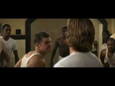 Remember The Titans - Sunshine & Gerry