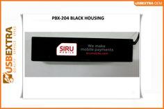 2nd #logo - black #pbx-204 #printed #battery #charger #powerbank #25digitalproof #Sirumobile #ServiceIsKey