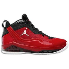 217e50aa5716 Fresh for this month is a new colorway of Jordan Melo M8. The signature  shoes