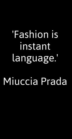 style, fashion, quotes