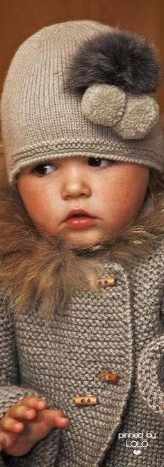 Lil' cutie   LOLO❤︎