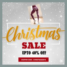 Womens Workout Leggings Sports Yoga Gym Fitness Pants Athletic Clothes...Remdaci Store Sports Leggings, Workout Leggings, Workout Pants, Fitness Pants, Gym Fitness, Athletic Clothes, Athletic Outfits, Fitness Stores, Gyms Near Me