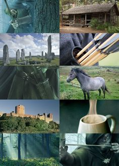 The Rangers Apprentice: Ruins of Gorlan...THIS NEEDS TO BE A MOVIE!!!! And it needs to be made RIGHT!!!!!!