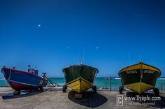 Arniston harbor More Photos, South Africa, Photographs, Photos