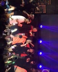 Eeeee oooo #yooying Concert, Boys, Baby Boys, Concerts, Senior Boys, Sons, Guys, Baby Boy