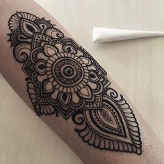 (notitle) (notitle),Henna Related posts:Party henna ✨ - Henna designs handmodel # henna - H. Henna Tattoos, Henna Ink, Henna Tattoo Hand, Henna Body Art, Finger Tattoo Designs, Henna Tattoo Designs Arm, Mehndi Designs For Hands, Finger Tattoos, Hand Designs