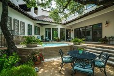 103 Umbria, San Antonio, TX 78230 | Zillow