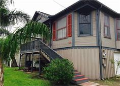 603 10th St, Galveston, TX 77550. $144,500, Listing # 92917743. See homes for sale information, school districts, neighborhoods in Galveston.