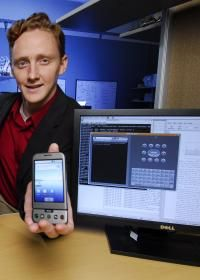 Mobile browsers fail researchers' safety test